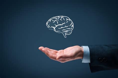 O que é Inteligência Emocional   Reorganiza