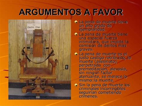 O que es argumentación?   Ciencia y Educación   Taringa!