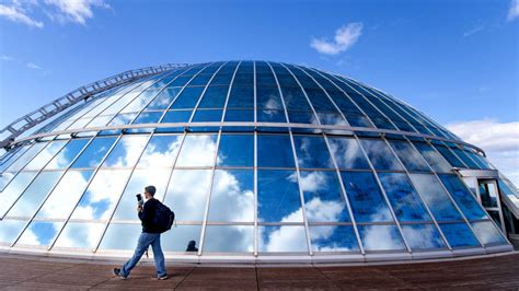 O que fazer em Reykjavik e o melhor para ver | GetYourGuide.pt