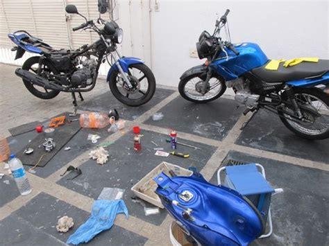 O que fazer quando a moto não pega!   @Motite