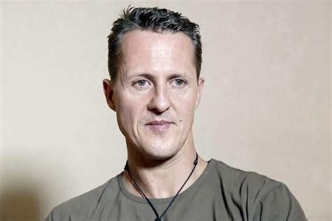 O que se sabe sobre Schumacher, cinco anos depois do ...