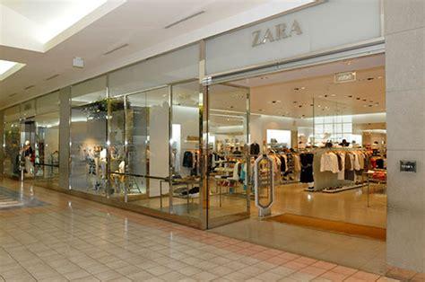 Oakley Store Plaza Las Americas | Louisiana Bucket Brigade