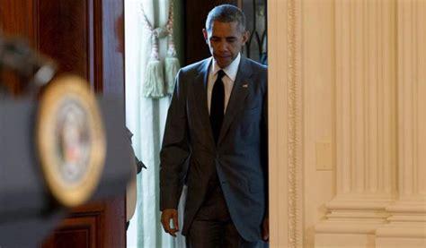 Obama se pronuncia sobre hechos recientes de terrorismo en ...