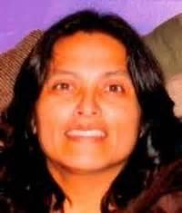 Obituary of Linda Diaz | Thomae Garza Funeral Home San ...