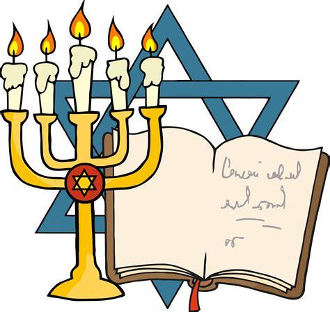 Objeto representativo – Menorah (Judaísmo) | Sistemas de ...