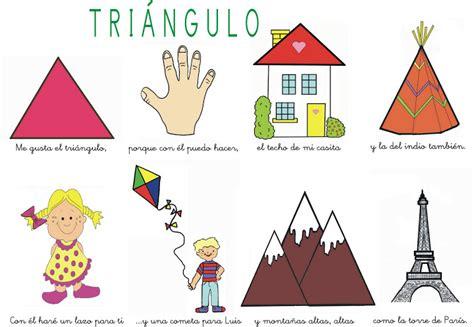 Objetos en forma de triangulos - Imagui