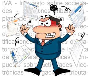 Obligaciones tributarias formales para empresas y ...