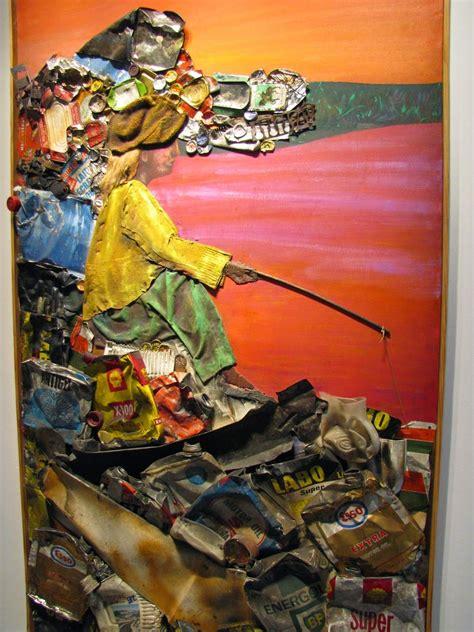 Obra de Antonio Berni, de la serie Juanito Laguna ...