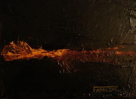 Obra de arte: Arterial Artistas y arte. Artistas de la tierra