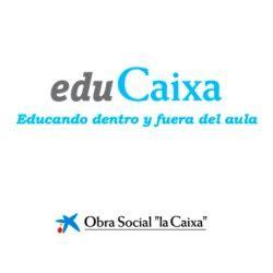 Obra Social La Caixa Educaixa   creditodelu