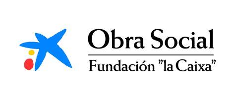 Obra Social La Caixa / Fundación Caja Canarias « Fundación ...