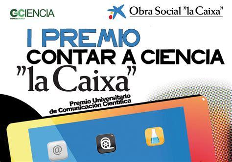Obra Social La Caixa   newhairstylesformen2014.com