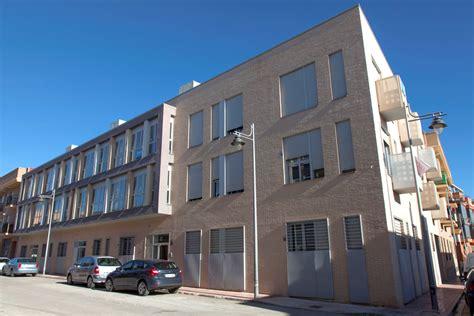 """Obra Social """"la Caixa"""" oferta 103 viviendas de alquiler a ..."""