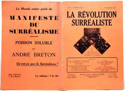 Obras de André Breton, H.G. Wells e Gertrude Stein são ...