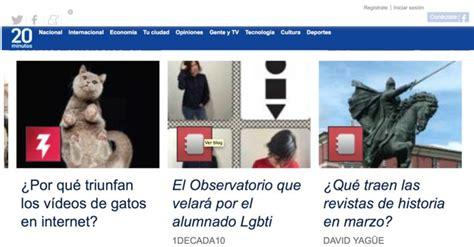 Observatorio Coeducativo Lgbti. Comunidad virtual: ¡Haz ...