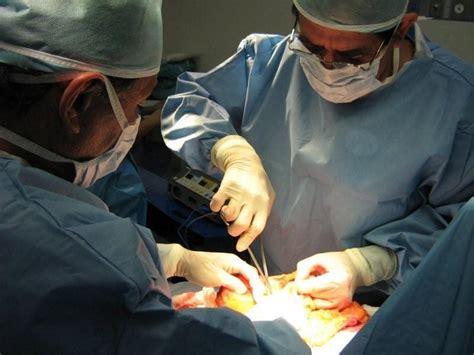 Observatorio de Salud UBA: Fallo contra médico y clínica ...