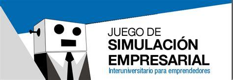 Observatorio Ocupacional UMH » Presentación del juego de ...