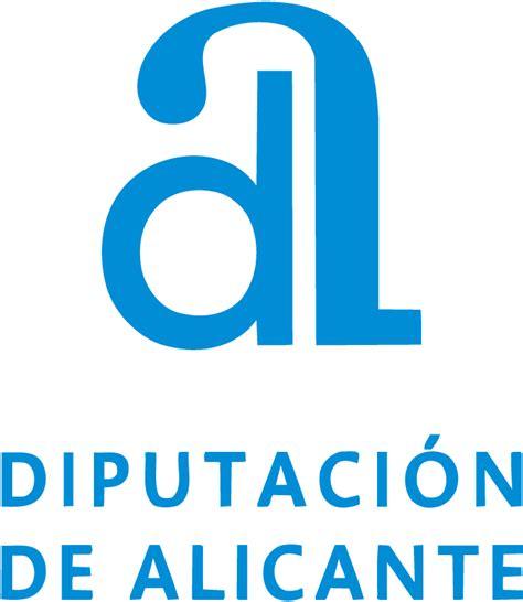 Observatorio Ocupacional UMH » Resolución becas Diputación ...