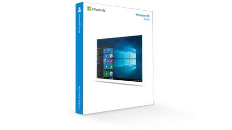 Obtener Windows 10 | Comparar y comprar nuevos ...