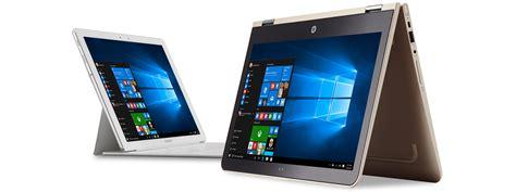 Obtener Windows 10 | Compra nuevos dispositivos Windows ...