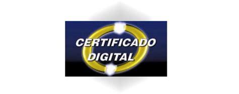 Obtenga su Certificado Digital de Persona Física | Itzea ...