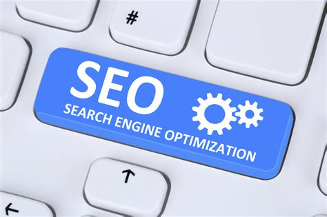 Ocala SEO - Can You Get Me to The Top of Search Engines?