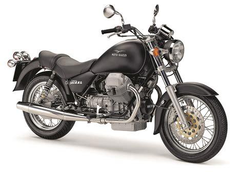 Occasion moto de la semaine : Moto Guzzi California   Moto ...