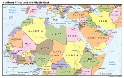 Occidente | Red Milenaria