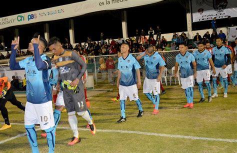 Ocelotes a la Serie B de la Liga Premier