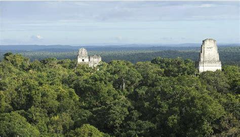 Ocho sorprendentes y espectaculares sitios antiguos en ...