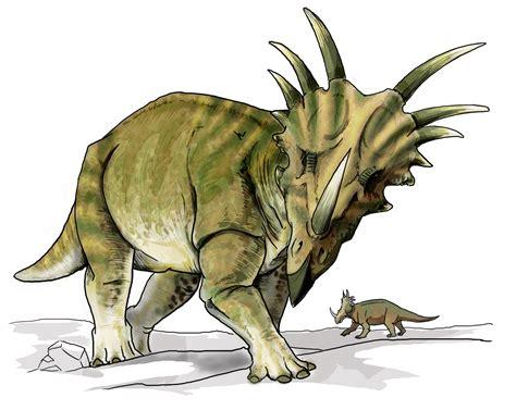Oct 2007   Dinosaur  Herbivore    3DTotal Forums