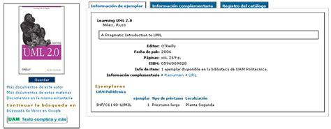 octubre 2013 ~ CanalBiblos: blog de la Biblioteca de la ...