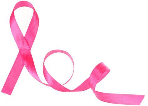 Octubre: mes de lucha contra el cáncer de mama   Sercano TV