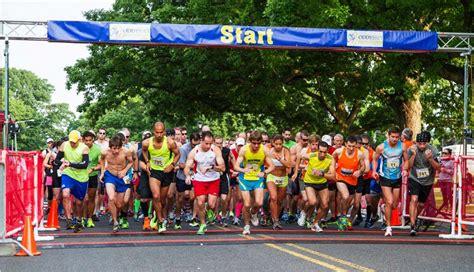 ODDYSSEY Half Marathon   Philadelphia, Pennsylvania   6/22 ...