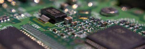 OEC - Circuitos integrados (HS92: 8542) Comercio producto ...