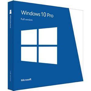OEM Windows 10 PRO   64 bits   español   DVD   FQC 08981