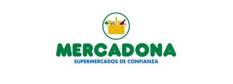 Oferta de empleo en Mercadona  Valladolid Salamanca  SCMST