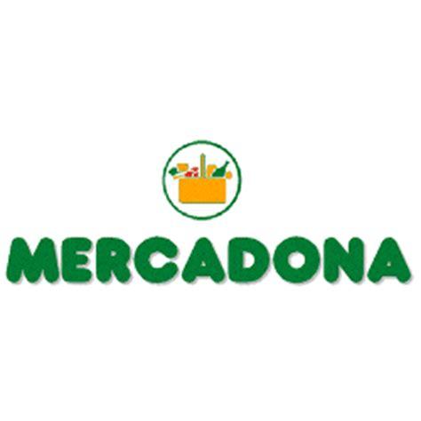 Oferta de empleo: PERSONAL DE SUPERMERCADO en Playa Honda ...