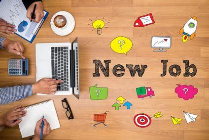 oferta de empleo valencia Archivos   El blog de Recursos ...