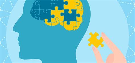 Oferta de feina: psicòleg / psicòloga i docent   Escola ...