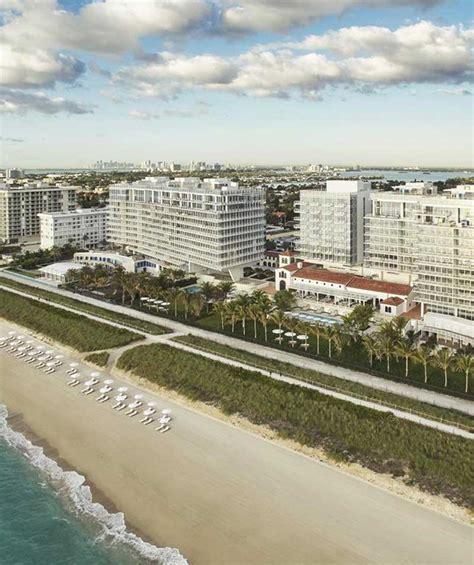 Oferta de Hoteles en Miami Florida : Oferta de Hoteles en ...