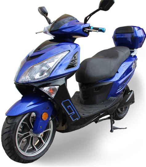 Oferta de moto eléctrica para Cuba con envío incluido   Tu ...