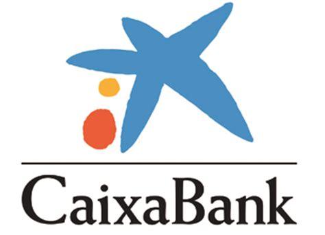 Oferta De Productos Y Servicios Caixabank.pdf - creditoliesal