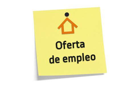 Oferta de trabajo en Valencia: Técnico del Servicio de ...