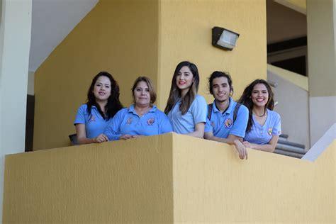 Oferta Educativa | Licenciatura en Psicología de la Salud