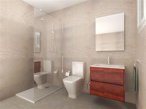 Oferta reforma baño completo 3.975€   Espaintegral