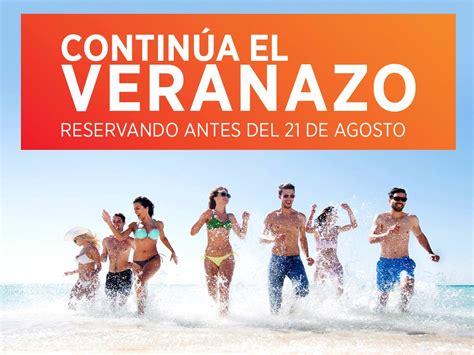 oferta-viajes-carrefour - CC Carrefour El Pinar de Las Rozas