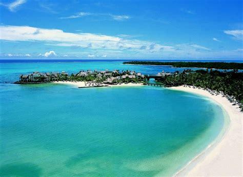 Oferta vuelo Londres - Islas Mauricio por 463 euros ...