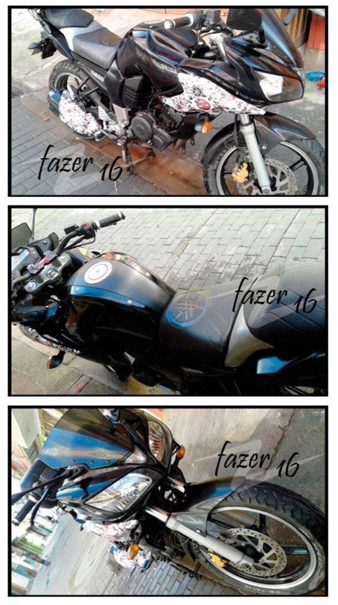 Ofertas De Cascos   Brick7 Motos