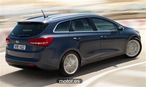 Ofertas de coches Kia, nuevos en Motor.es